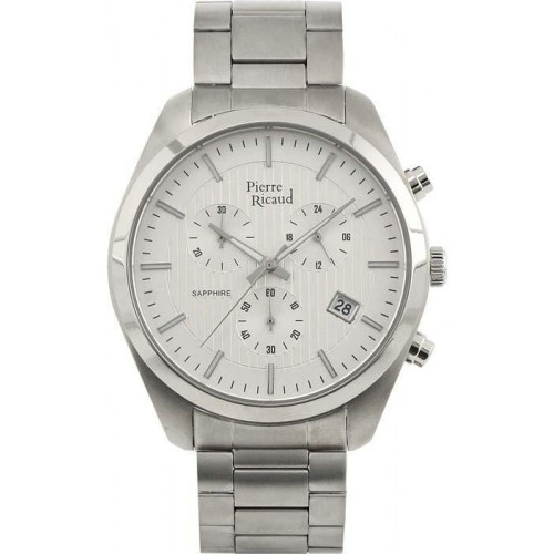 Часы Pierre Ricaud PR 97025.4113CH