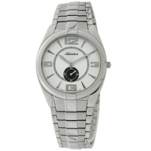 Часы Adriatica ADR 1081.5153Q