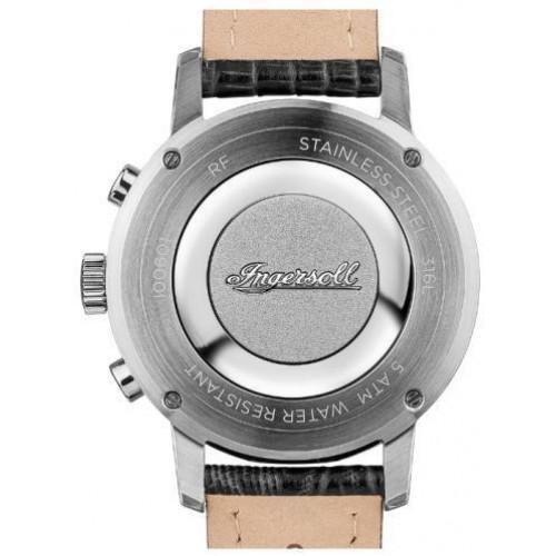 Часы Ingersoll I00601 3