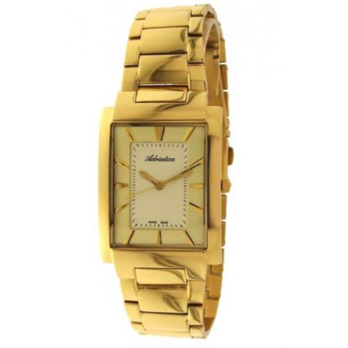 Часы Adriatica ADR 1104.1111Q