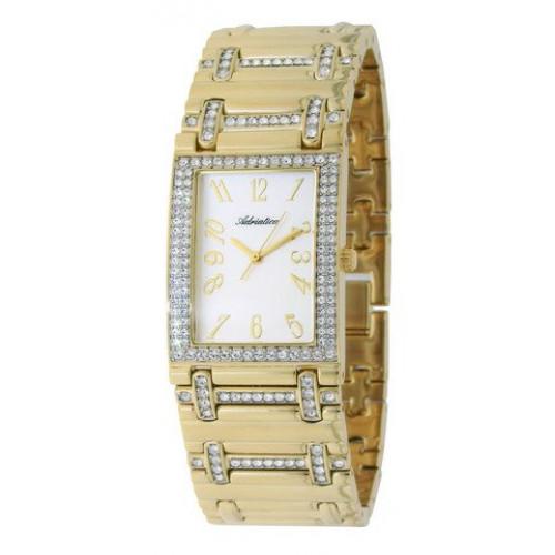 Часы Adriatica ADR 7101.1123QZ