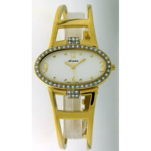 Часы Adriatica ADR 3558.1173QZ