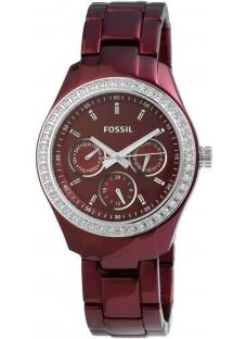 Fossil FOS ES2950