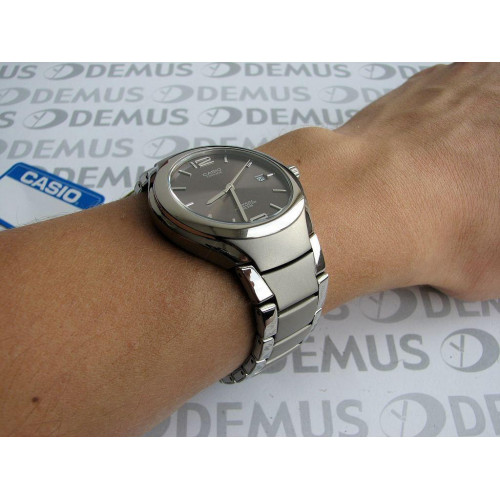 Часы Casio LIN-169-8AVEF 2