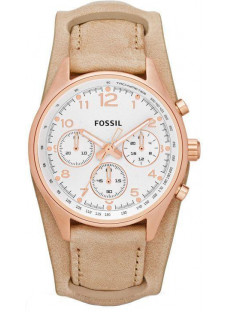 Fossil FOS CH2884