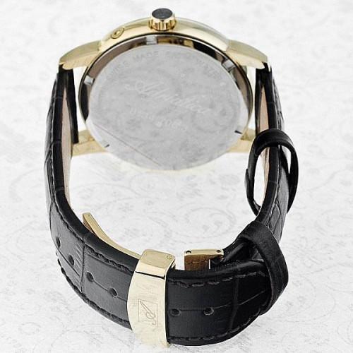 Часы Adriatica ADR 8134.1233QF 3