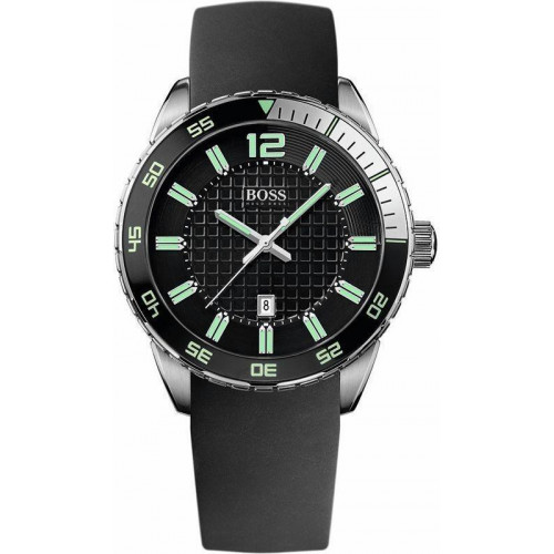 Часы Hugo Boss 1512885