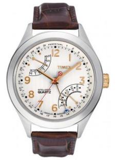 Timex Tx2n504