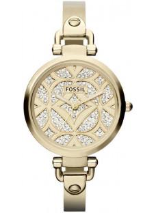 Fossil FOS ES3293