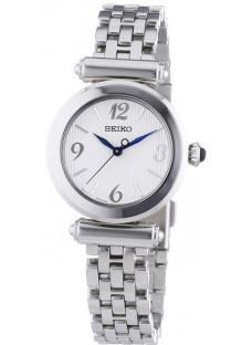 Seiko SRZ403P1