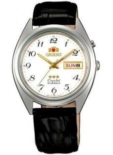 Orient FEM04020W9