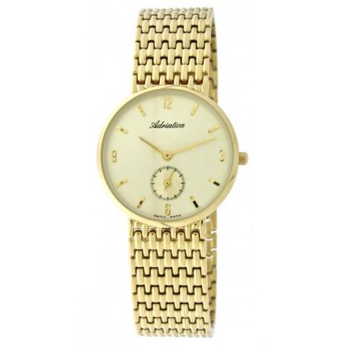 Часы Adriatica ADR 1210.1151Q