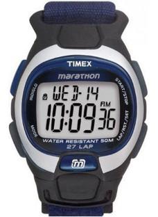 Timex Tx5e631