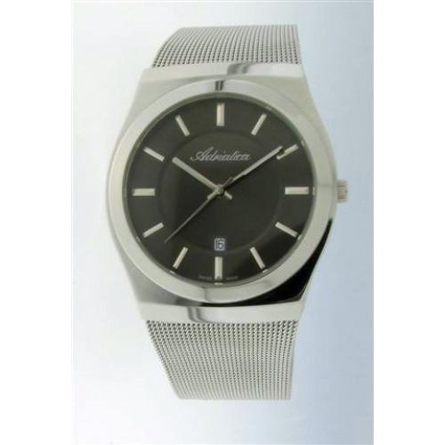 Часы Adriatica ADR 1238.5116Q