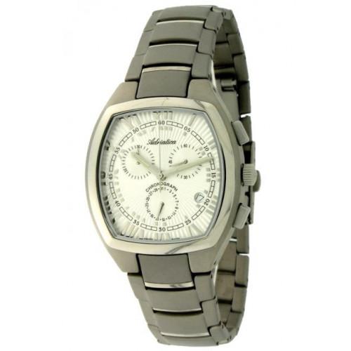 Часы Adriatica ADR 8065.4133CH
