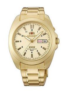 Orient BEM74001C6