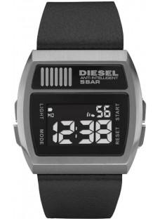 Diesel DZ7203