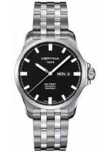 Certina C014.407.11.051.00
