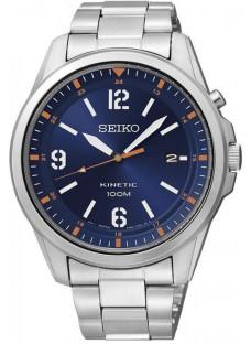 Seiko SKA609P1