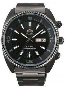 Orient SEM7F001B9