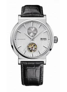 Hugo Boss 1512464