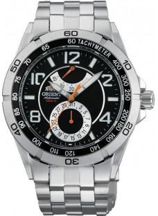 Orient FFM00001B0