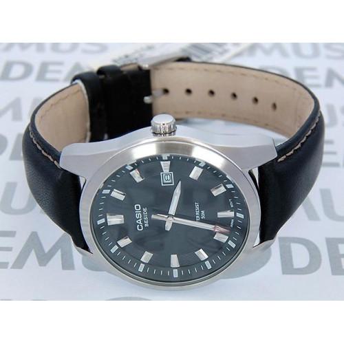 Часы Casio BEM-116L-1AVEF 2