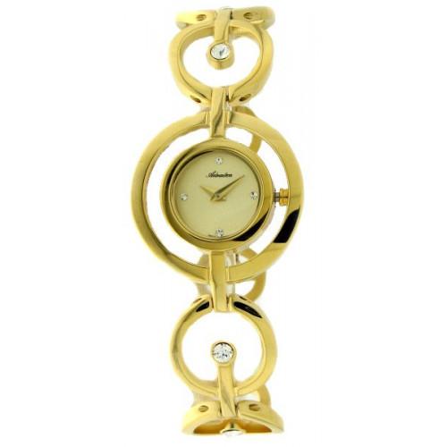Часы Adriatica ADR 3521.1141QZ