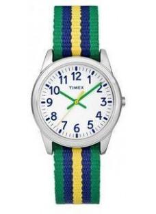 Timex Tx7c10100