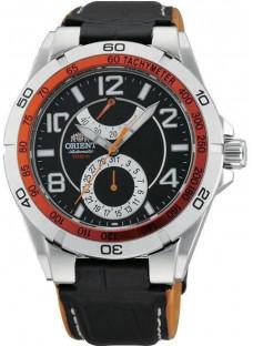 Orient FFM00003B0