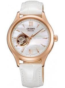 Orient FDB0A002W0
