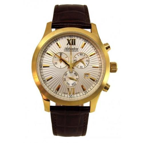 Часы Adriatica ADR 8140.1263CH