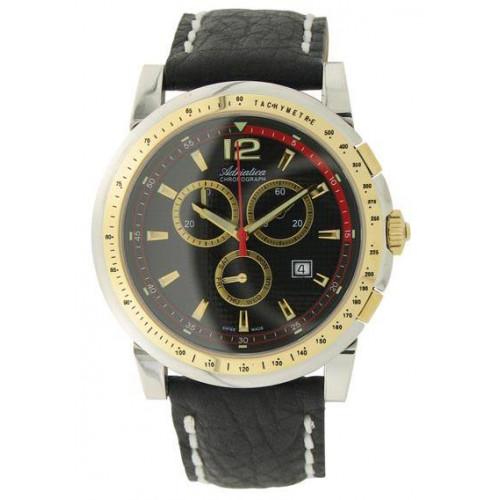 Часы Adriatica ADR 8132.2256CHL