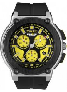 Timex Tx5k350