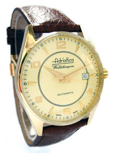 Adriatica ADR 8142.1251A