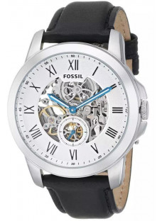 Fossil FOS ME3053