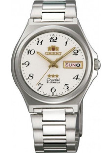 Orient FAB02004W9