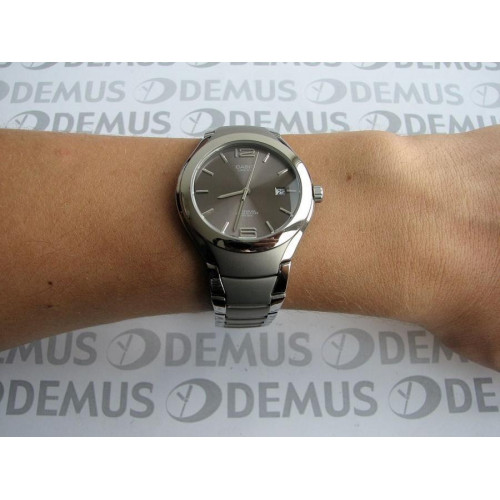 Часы Casio LIN-169-8AVEF 1