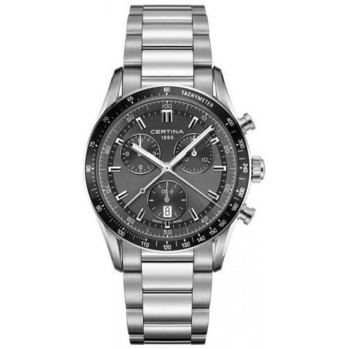 Часы Certina C024.447.11.081.00