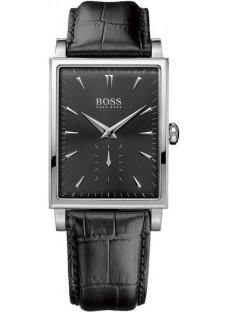 Hugo Boss 1512784