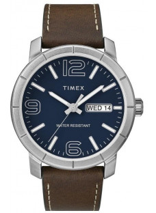 Timex Tx2r64200