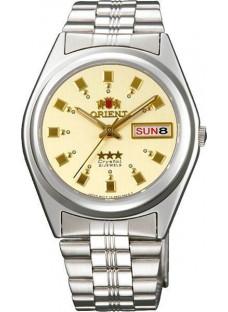 Orient FAB04003C9