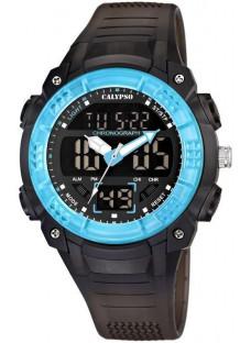 Calypso K5601/4