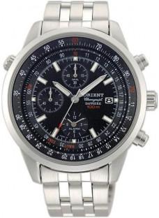 Orient FTD09001B0