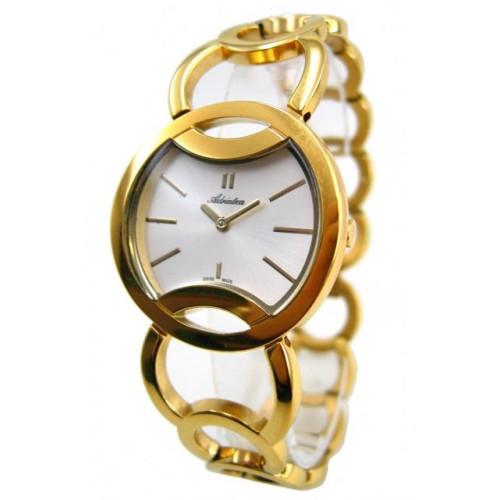 Часы Adriatica ADR 3512.1113Q