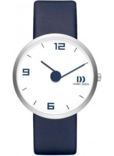 Danish Design IQ22Q1115