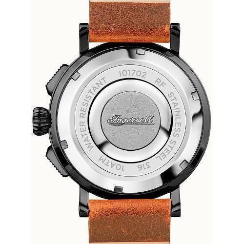 Часы Ingersoll I01702 2