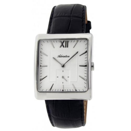 Часы Adriatica ADR 1121.5263Q
