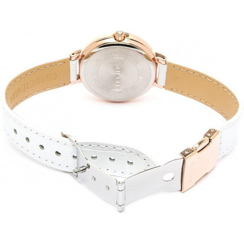 Часы Casio SHE-3034GL-7AUER 1