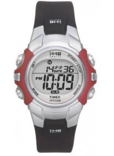 Timex Tx5g841